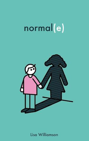 Normal(e) - Extrait 1
