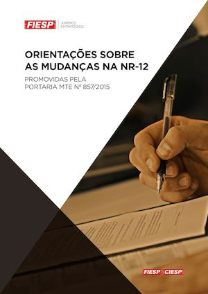 Orientacoes Sobre As Mudancas Na Nr 12 25062015 (1).pdf 2