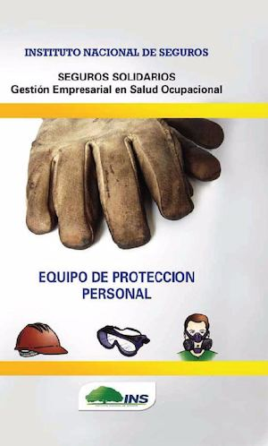 Manualequipodeproteccion Personal