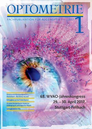 Calaméo - Optometrie 1 17