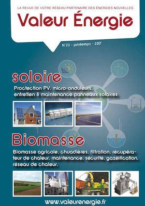 Calaméo - valeur énergie N°23 948fd02dfd34