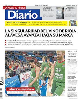 0c5f1e9905d Calaméo - Diario de Noticias de Álava 20170324