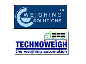 Leading weighbridge manufacturers suppliers and exporters in india
