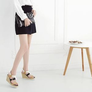 Grab This Statement Clutch Chic Wedges For Your Party Essentials From Belladonna Handbags 90653