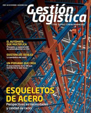 Gestion Logistica The Supply Chain Managers Ed 03 Set 2016