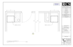 SHOP DRAWINGS 16243A [472]