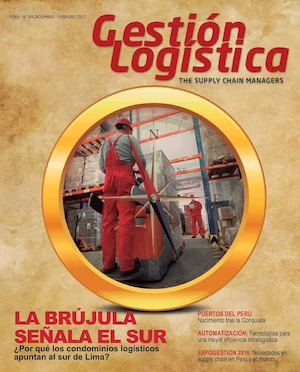 Gestion Logistica The Supply Chain Managers Ed 04 Dic 2016