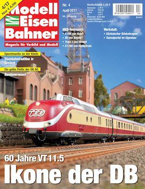 für MÄRKLIN SBB E-Lok Re 4//4 II H0 NEU Ersatz-Leiterplatte Stirnbeleuchtung z.B