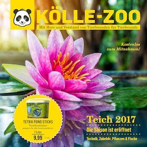 Teichfolie Blau 1,5 mm 2 x 3 m 9,89€//m² für Garten Gartenteich extra stark