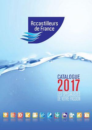 7ad5178cc0e8e1 Calaméo - Accastilleurs De France Catalogue 2017