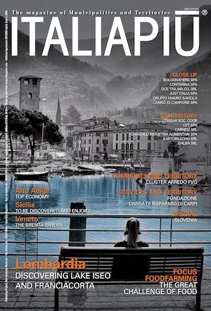 206240e848 Calaméo - ITALIA PIU' MARCH 2017