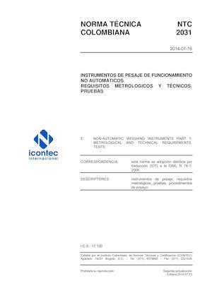 Calaméo - Anexo Resolucion 77506 2016
