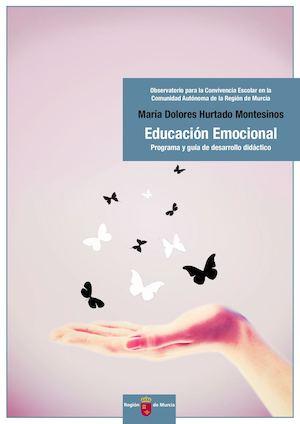 Calaméo - Educacion Emocional Guia
