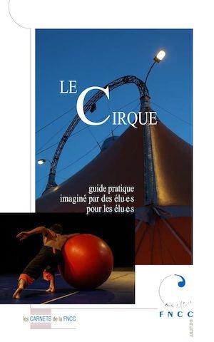 Cirque Freaks datant site nouveaux sites de rencontres aux Etats-Unis 2013