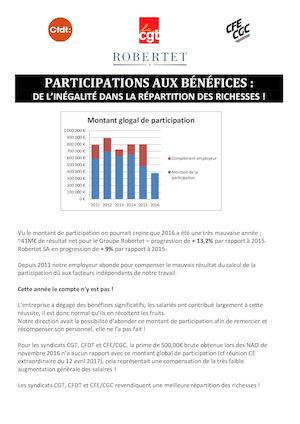 2017 06 Participation Benef