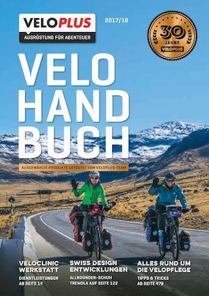 Sport & Unterhaltung Roller Treu Kick Roller 200mm Rädern Besten Für Pendeln Push Elektrische Bike Erwachsene