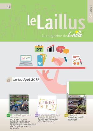 Calaméo - Laillus N42 Avril 2017 4749883bbcac