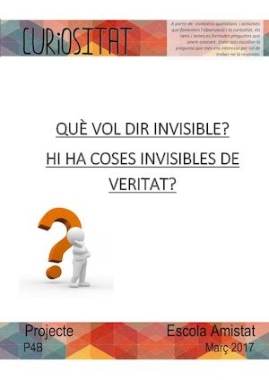 Dossier Projecte Invisible P4b