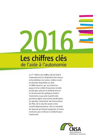 Calameo Cnsa Chiffres Cles 2016