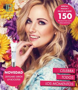 Es 2017 04 Catalogo Abril