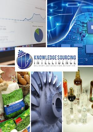 Europe Middle East And Africa Conductive Silicone Market