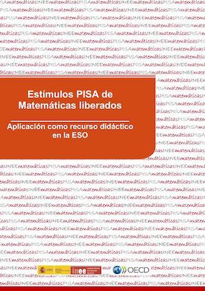 Calaméo - Pisa Matematicas