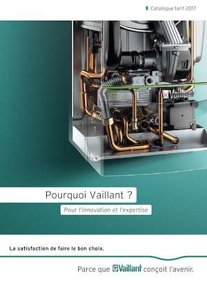 189 mm Vaillant Turbomax Plus 837 e Tuhouangi 362//2-5 /& R3 ECS échangeur de chaleur 065131