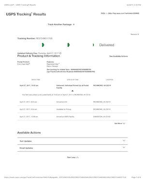 Calaméo - FAMILY Notarized Statutory Declaration Documents