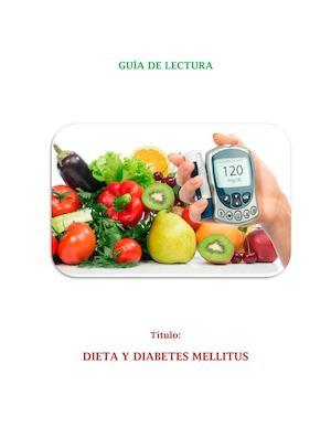 información sobre diabetes relacionada con carbohidratos en alcohol