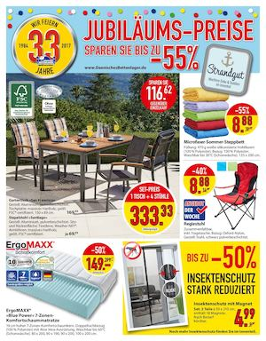 auflagenbox dnisches bettenlager affordable more information with auflagenbox dnisches. Black Bedroom Furniture Sets. Home Design Ideas