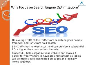 Best SEO Company in Bangalore, India  SEO Services Agency