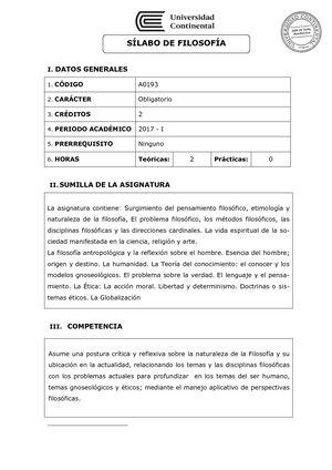 manual didactico de filosofia respuestas