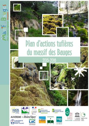 2016 Plan Action Tufieres Pnr Bauges