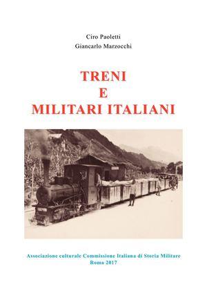 Calaméo - Treni E Militari Italiani 144d6bcd17a8