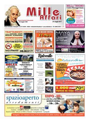 Samson ® CUORI Al Ginocchio Calzini Amore San Valentino Giorno Novità Sport Da Donna Funky