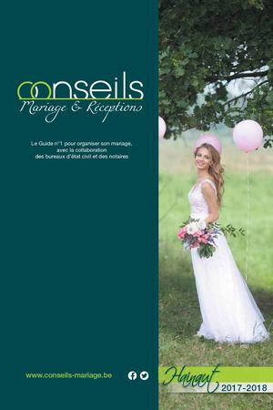 Demoiselle D/'honneur Bouquet Charme dans mousseux diamantés Cadeau de Mariage Accessoires