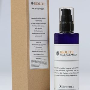 Biolite Face Cleanser Is Available In All Bioessence Branches Nationwide 92096