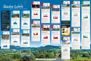 Carte Velo 2017 Web