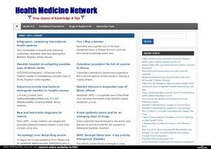 prevencion de la diabetes wikipedia indonesia