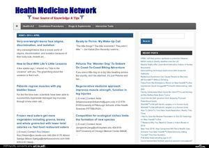971972fd91f75 Calaméo - Healthmedicinet Com Ii 2014 4