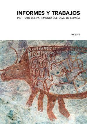 859d141ba119 Calaméo - Informes y trabajos 14