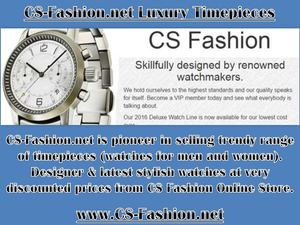 Cs Fashion Net Cs Fashion Best Quality Watches