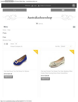 Australia Cheap Flat Shoes For Women Online Shop Australiashoesshop Com