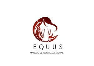 Manual Final 3 Pp Equus