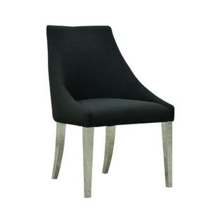 Looking For Elegant Chairs Get Those From La Vida Verde While Stocks Last92422 92422