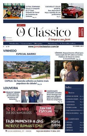 Calaméo - Oclassico1006 24 25f6a4666524c