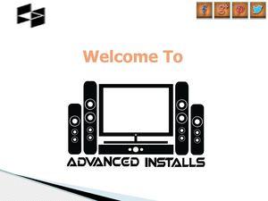 Calaméo Best Buy Tv Wall Mount Installation