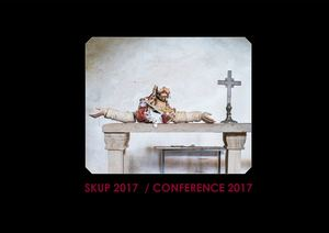 SKUP 2017 / CONFERENCE 2017
