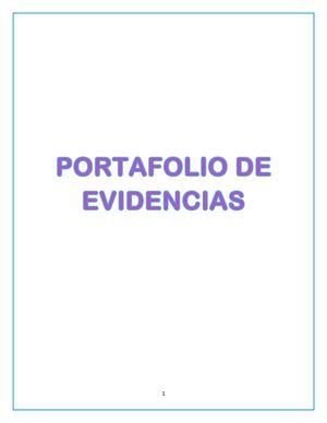 54369d7d4 Calaméo - Portafolio De Evidencias