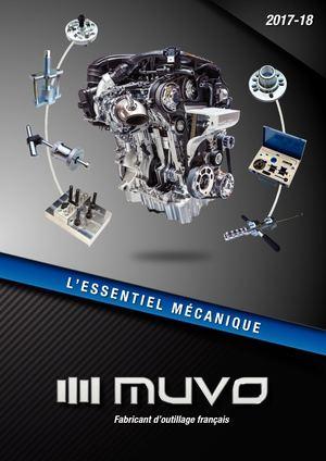 Fits Toyota Avensis T27 1.6 GENUINE OE Denso A//C Air avec Condenseur